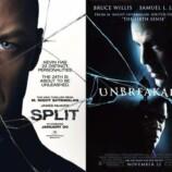 split-credit-universal-pictures-unbreakable-credit-buena-vista-pictures