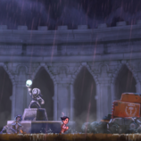 teslagrad-gamesnote_it