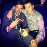 MIlevskiy e Aliev: quando l'alcol ruba il talento