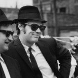 I Blues Brothers: quando la commedia incontra la musica