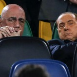 Il Milan ed un closing che non arriva mai: la situazione in parole povere