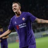 Fiorentina-Barcellona amichevole