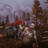 I 5 Peggiori Giochi di Zombie di Sempre