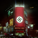 2016-12-19-1482180761-2960127-maninthehighcastle