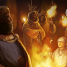 Crusader Kings 2: Monks and Mystics (and Satanists)
