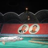 Corea del Nord: stallo alla coreana