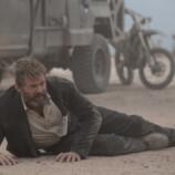 Logan-the-wolverine-recensione-1