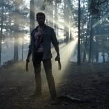 Logan – The Wolverine, il capolinea dell'eroe più amato