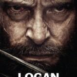 Logan-the-wolverine-recensione