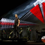 Roger-Waters-Live