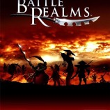 Battle Realms: yin, yang e polvere da sparo.