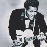 Addio alla leggenda del Rock: Chuck Berry muore a 90 anni