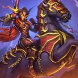 dragon-midrange