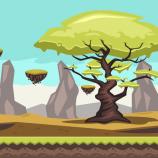 elder-tree-forest-jungle-game-background-game-assets-gui-sidescroller-horizontal-wallpaper-side-scrolling-mobile-games