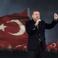 erdogan referendum turco