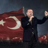 Referendum turco: Erdoğan contro democrazia ed Europa