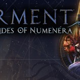 What can change the nature of a man: la recensione di Torment: Tides of Numenera