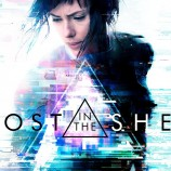 Ghost in the Shell – Tra speranza e rassegnazione [Spoiler Alert]