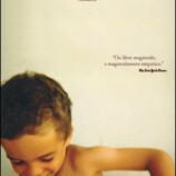 image_book