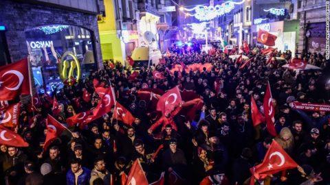 referendum turco olanda consolato
