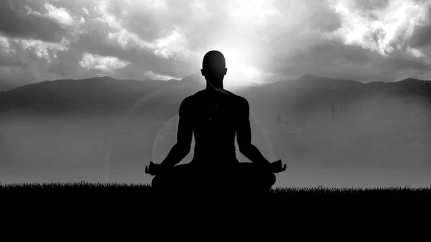 """""""Meditate gente, meditate!"""" – Come la meditazione cambia il cervello"""