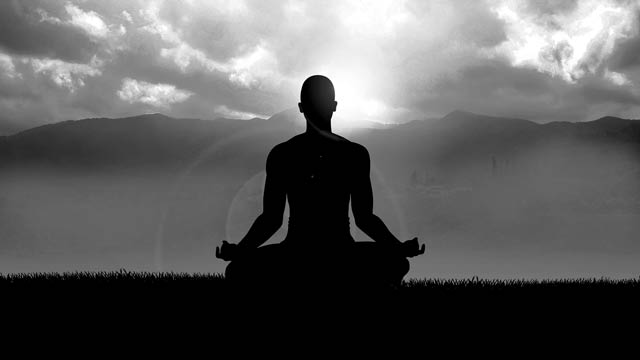 meditazioje