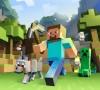 Il server più devastante di Minecraft: parte 4 di 4
