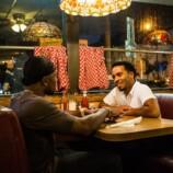 moonlight-diner