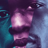 Moonlight: l'Oscar al miglior film è meritato?