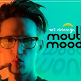 Neil Cicierega: Cultura pop, nostalgia e Smash Mouth