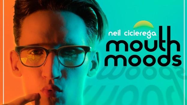 Neil Cicierega: Cultura pop, nostalgia e Smash Mouth
