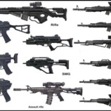 shadowrun-weapons-with-sighting-devices-on-top