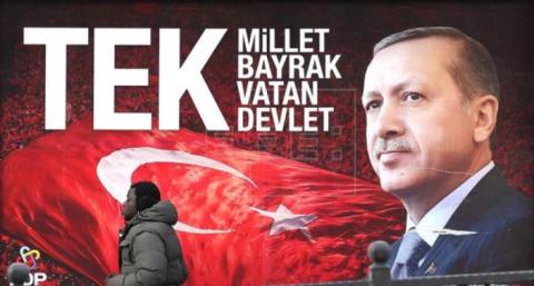 manifesto referendum turco