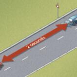 the-highway-code-rule-126