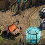 torment-tides-of-numenera-screenshot-03