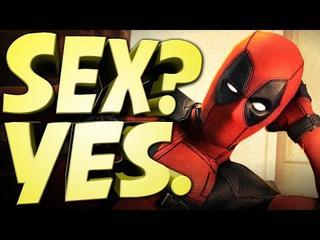 Sex in the shell – Sesso e videogiochi