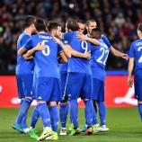 Serie A IMDI, 30a giornata: Juventus regina del catenaccio