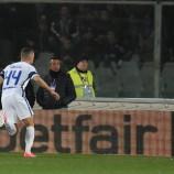 Serie A IMDI, 33° turno: la gente vuole il gol