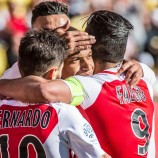 Les phénomènes: vita e miracoli del Monaco, parte 1