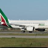 Alitalia, cosa non va e cosa non è mai andato