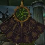 Banner Legionfall