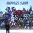 Alberto Pahle aka Herc82: la voce di Overwatch in Italia