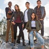 Power-Ranger-2017-Cast[1]