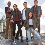 Power-Ranger-2017-Cast[1]