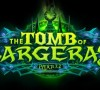 World of Warcraft 7.2: Patch Tomb of Sargeras