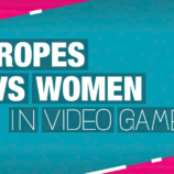 Tropes_Vs._Women_in_Video_Games_-_text_logo