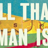 Euro-sadness e letteratura: All That Man Is di David Szalay