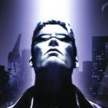 """Deus EX è ancora il """"miglior gioco di sempre""""?"""