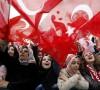 Turchia: vince il super presidenzialismo, tra scontri e rischio di deriva autoritaria