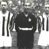 La BBC di ieri: i tre protagonisti della difesa della Juventus del Quinquennio